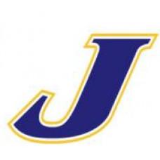 "St. James Collegiate ""Jimmies"" Temporary Tattoo"